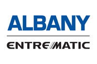 Albany Entrematic