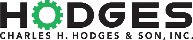 Charles H. Hodges & Son, Inc.